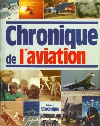 VIGNETTE    avion Aérospatiale  Clément Ader