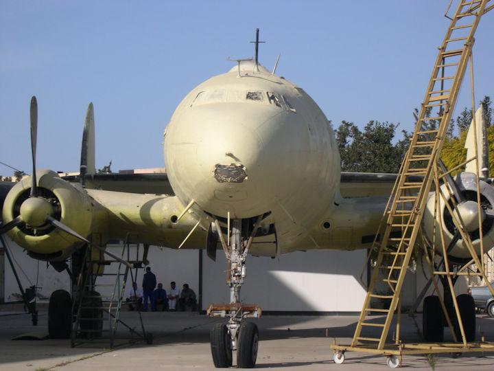 Anciens avions de la RAM - Page 3 Cn-ccn_casa_anfa_2004_03_720