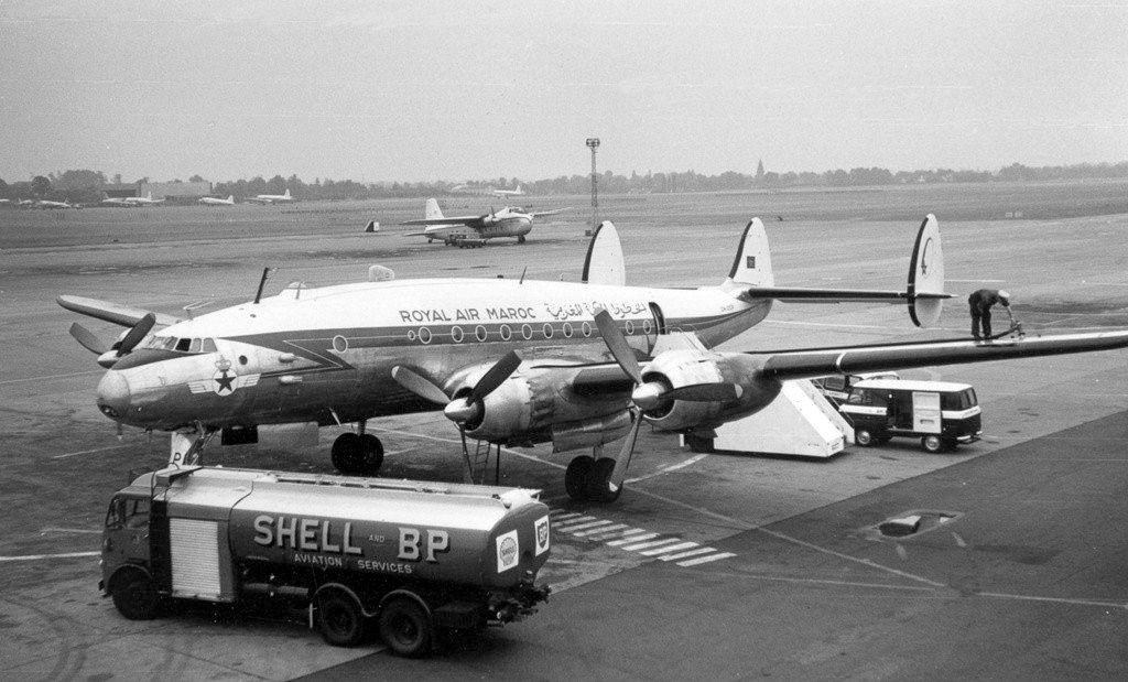 Anciens avions de la RAM - Page 3 Cn-ccp_02071961_london_1024